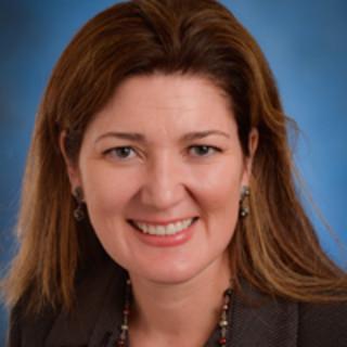 Sandra Torrente, MD