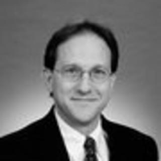 Robert Mino, MD