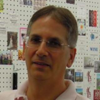 David Lilienfeld, MD