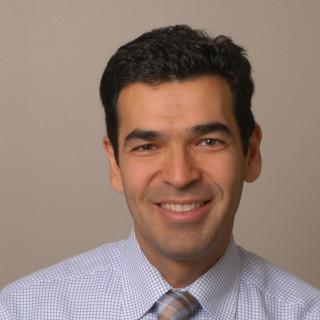 Majid Moshirfar, MD