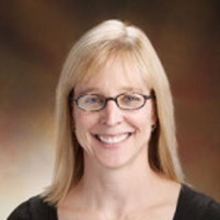 Ann Marie Leahey, MD