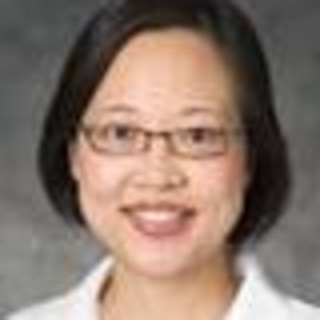 Cheng Chee, MD