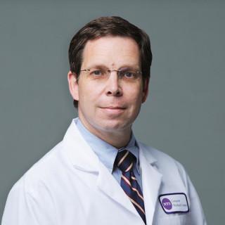 Ira Rashbaum, MD