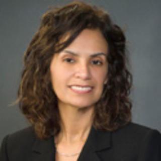 Lydia Rocio Essary, MD
