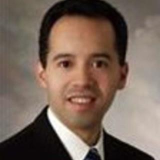 Ricardo Lopez, MD