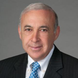 Andrew Reisner, MD