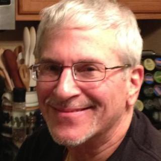Stephen Gelfand, MD