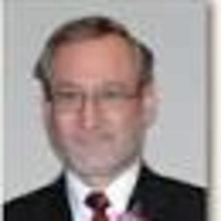 Luis Marsano, MD