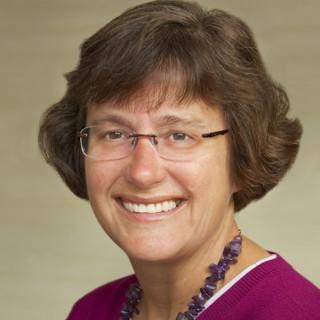 Deborah Proctor, MD