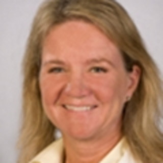Debbie Merinbaum, MD