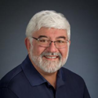 John Corrales-Diaz, MD