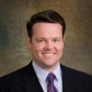 Killian MacCarthy, MD