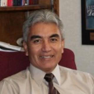 Jose Loredo, MD