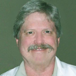 Daniel Beless, MD
