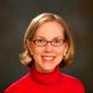 Kim Winterhalter, MD