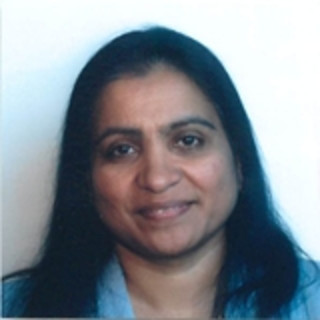 Laisa Vadakara, MD