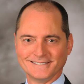 Mark Fritsch, MD