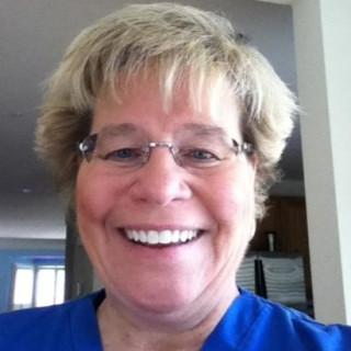 Jane Moore, DO