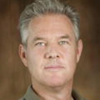 Garrett Franzoni, MD