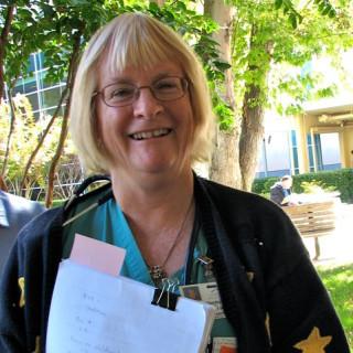 Diane Dooley, MD