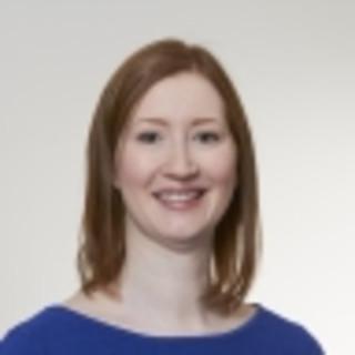 Erica Crannage