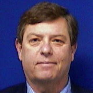 David Tyler, MD