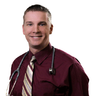 Kevin Flinn, MD
