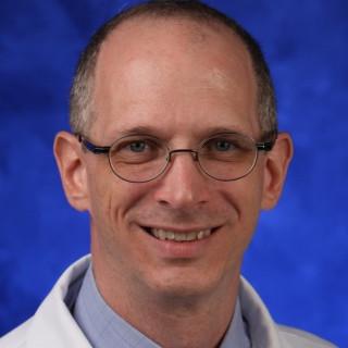 Brett Engbrecht, MD