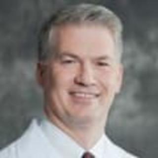 Denver Hall Jr., MD