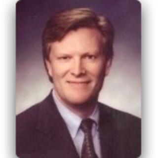 Mark Harvey, MD