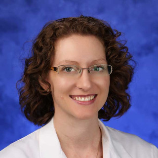 Michelle (Fisher) Freeman, MD