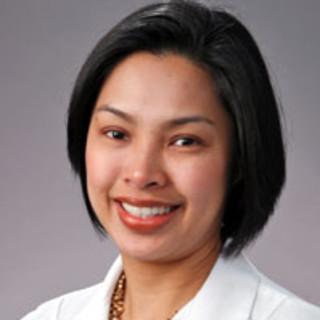 Andrea Colada, MD