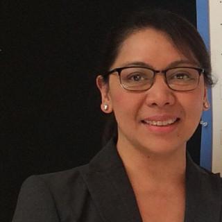 Melissa Pangan Muego, MD