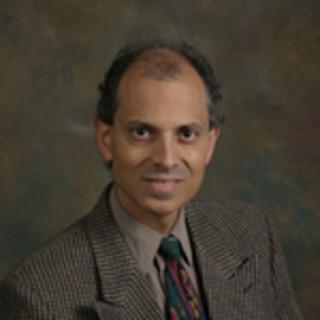 H. Jay Boulas, MD