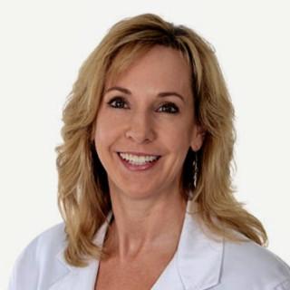 Tanya Evans, MD