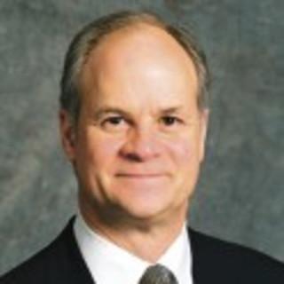 Daniel Durrie, MD