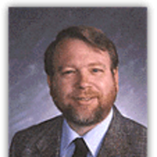 Kevin Bray, MD