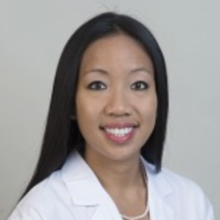 Andrea Poon, MD