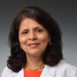Maria Rodrigues, MD