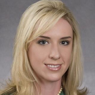 Ronda Sanders, MD