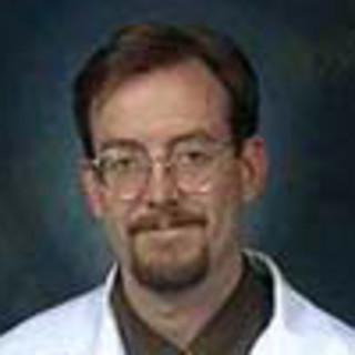 Richard Deitz, MD