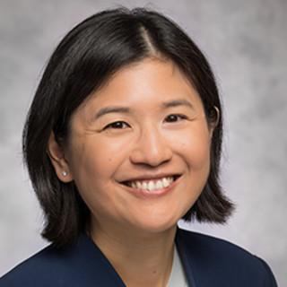 Allison Tam, MD