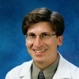 Paul Schmit, MD