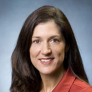 Julie Steele, MD