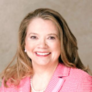 Linda Burk, MD