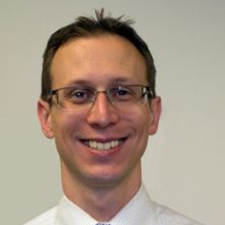Matthew Godleski, MD