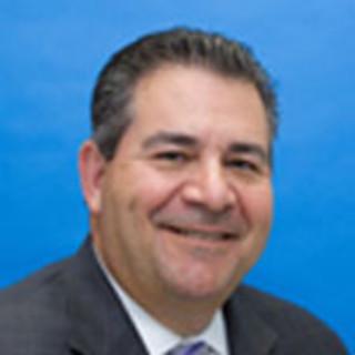Anthony Marinello, MD
