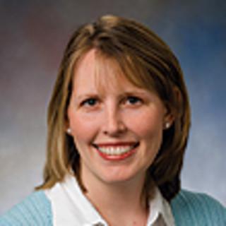 Brooke Lasics, MD