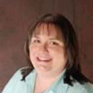 Christy Mayfield, MD