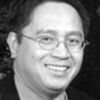 Bernard Bacay, MD
